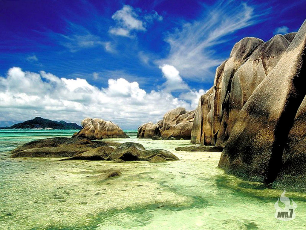 Beach_Dreams_Seychelles_1024