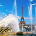 Eiffel-Tower-and-Fountain-Paris-France